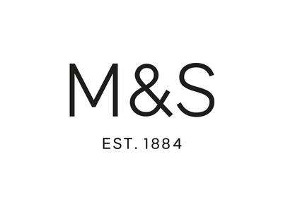 Joining M&S marks and spencer hello new job