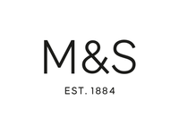 Joining M&S