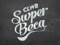 Clwb Swper Beca