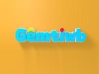 Gemtiwb Logo