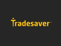 Tradesaver