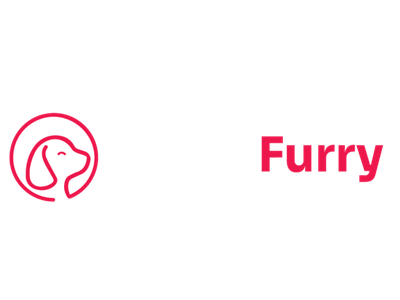 ShopFurry Logo vector icon design logo design concept logo design branding typography logo design graphic  design adobe illustrator