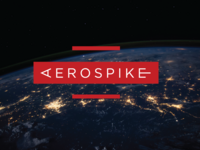 Aerospike Banner