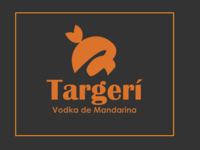 Targerí: Vodka de Mandarina (Tangerine Vodka)