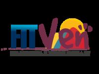 Fitven 2017 (logo)