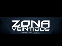 Zona Veintidos Social Media Banner
