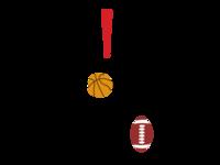 Prime Sports Nation (Logo)