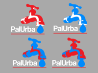 PalUrba Chilean Company proposals