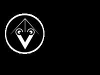 IBIS Intel Complete logo