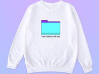 T-Shirt Designs 2