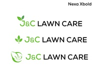 J&C Lawn Care (proposals)