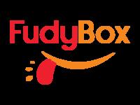 FudyBox Logo
