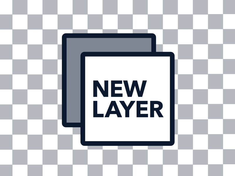 New Layer podcast podcast cart podcasting podcast logo podcasts new layer cover artwork cover art podcast