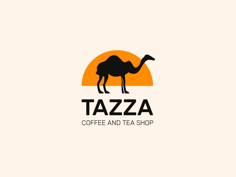 Tazza Coffe and Tea Shop