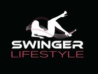 lifestyle logo