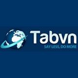 Tabvn