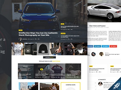 Theme Preview.  Large Preview drupal 8 template drupal 8 drupal 8 theme