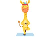 miracle garden_giraffe_6
