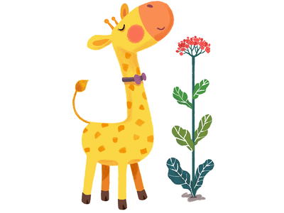 miracle garden_giraffe_8