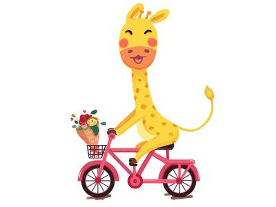 miracle garden_giraffe_9