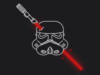 TraitorTrooper
