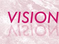 \\Vision
