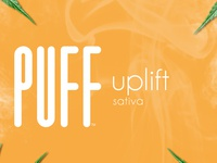 Puff Uplift Ig Post