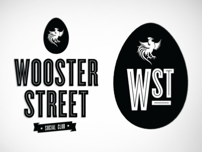 Wooster or Rooster?