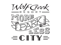 Wolfcreek Square Morepark V2 Dribbble
