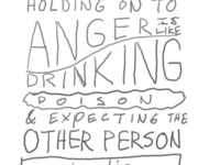 Poison Sketch