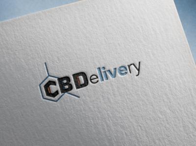 CBDelivery