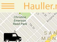 HaullerMe