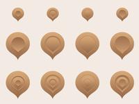 Locator Pins