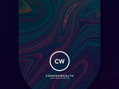 CW Deck Conceptualization [001]