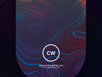 CW Deck Conceptualization [002]