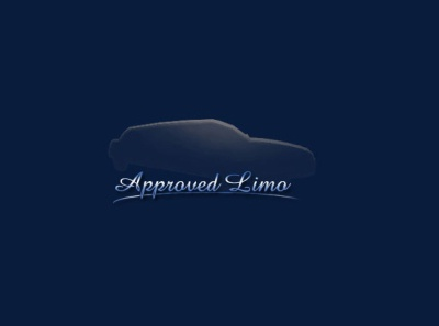 Approved Limo