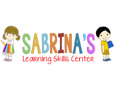 logo for pre-school