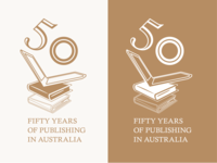 Cambridge University Press - 50YRS of publishing in Australia