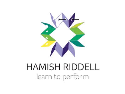 Hamish Riddell Consultancy