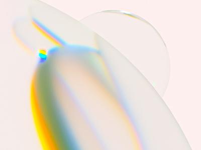 Bubble Dispersion abstract c4dfordesigners sphere bubble colors octanerender octane c4dart c4d motion design motiongraphics abstract art animation art motion art design animation