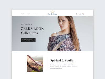 Website Design website redesign websites website