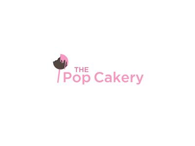 Cakery logo