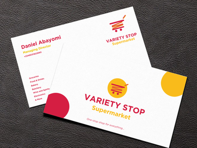 Visual Identity Design and Branding identity website home lettering flat gif animation interaction design vector web icon typography logo branding interaction dahnteyy illustration ui ux design