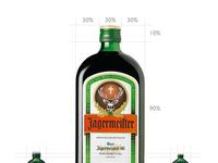 Ja%cc%88germeister