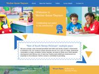 Mother goose homepage v6 041719