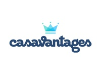 Casavantages logo