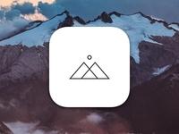 App Icon—Daily UI #005