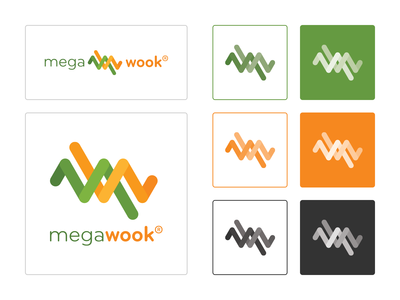 Mega Wook