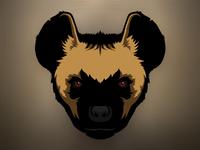 - hyena -