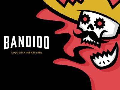 Bandido WIP - Gift Card